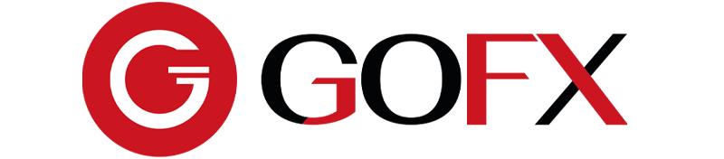 GOFXTHAI